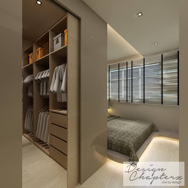 13096347 1725237291084785 3036405607315424916 N House Pinterest Bedrooms Wardrobes And