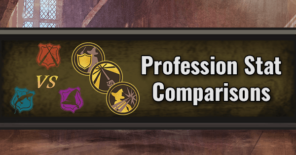 Wizards Unite Profession Guide Which Profession Is Best For You Harry Potter Wizards Unite Wiki Gamepress Harry Potter Wizard Event Guide Dragon Day