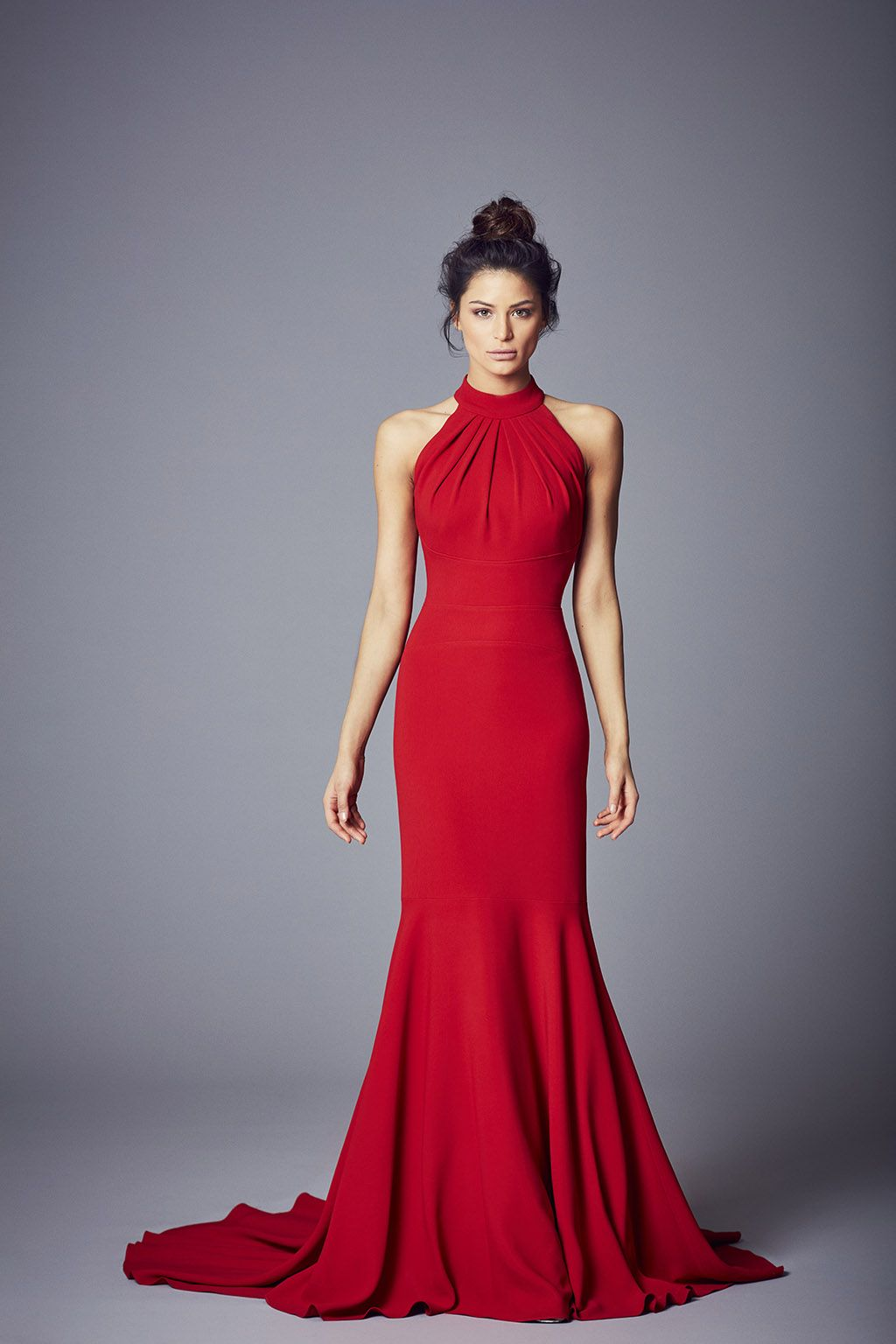 Belle - Evening Wear | Belle, Designers and Collection