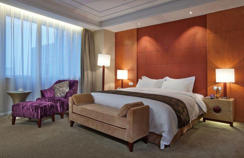 Luxury Business Room Suite Luxury Star Hotel Bedroom Furniture Gn Hbf 023 Luxury Homes Interior Luxury Homes Luxury Home Decor