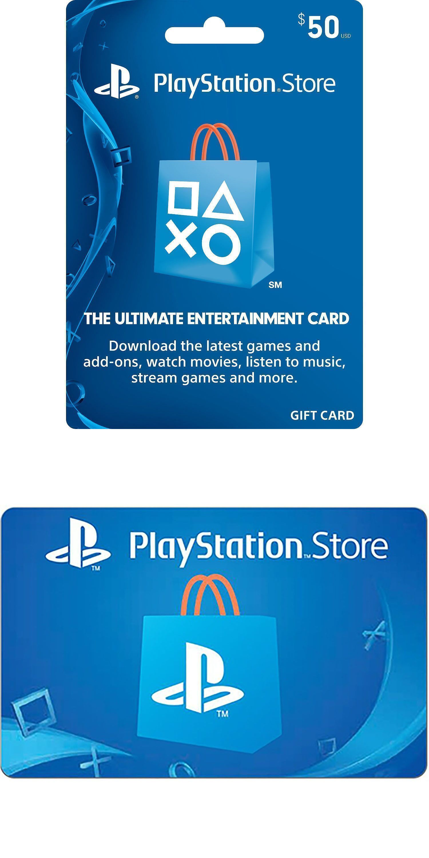 download free games playstation store