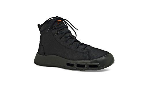 MC0058BLK #Misc. #Shoes #SoftScience
