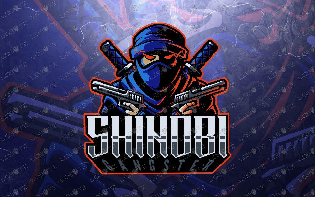 ninja esports logo Поиск в Google Esports logo