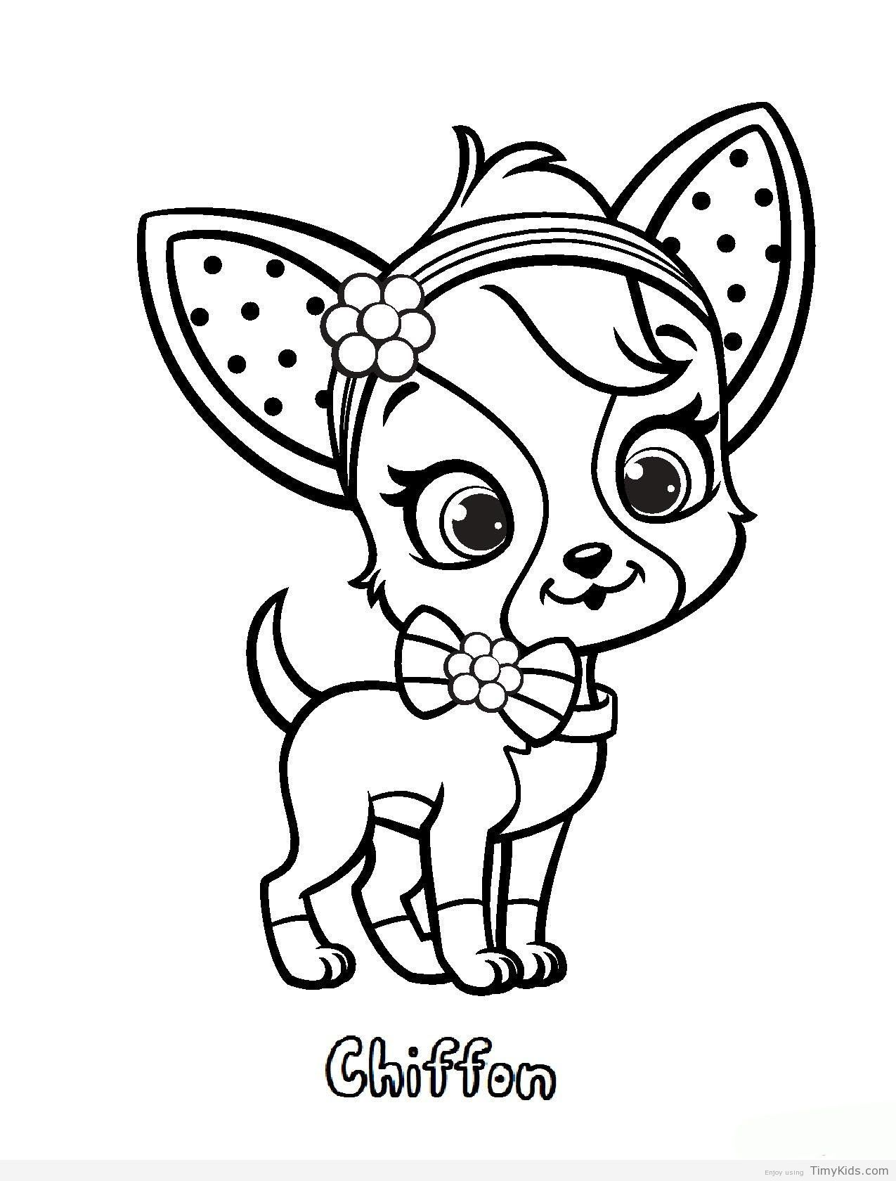 http://timykids.com/strawberry-shortcake-pets-coloring-pages.html ...