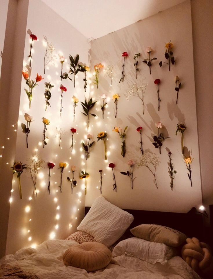 Wall Decor Ideas Aesthetic Room Decor Dorm Decorations Room Inspiration
