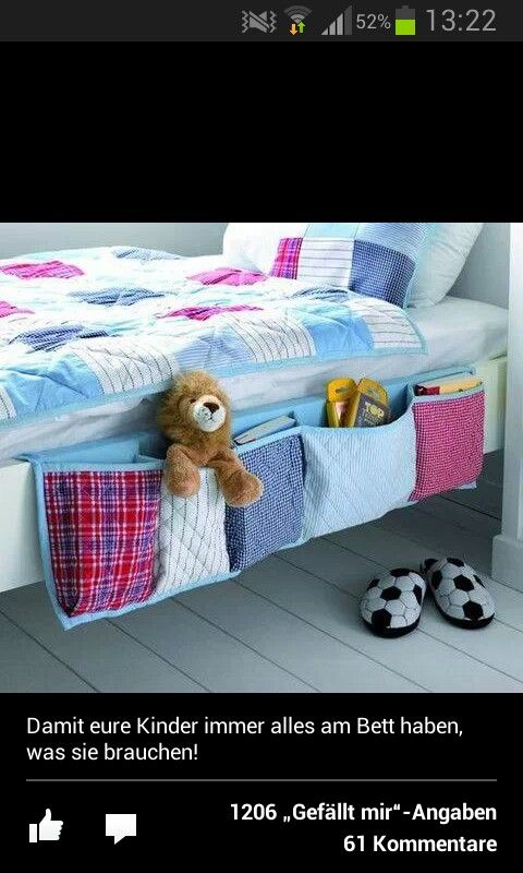 die besten 25 kinder bett ideen auf pinterest m dchenschlafzimmer dekoration kinderzimmer. Black Bedroom Furniture Sets. Home Design Ideas