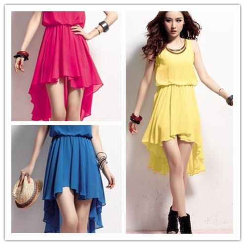 Cute Casual Dresses for Teens large sizes | dresses new fashion ...