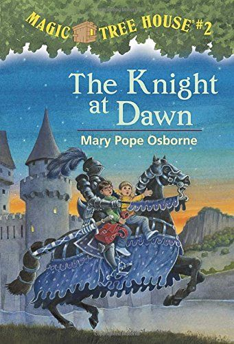 Image result for knight at dawn