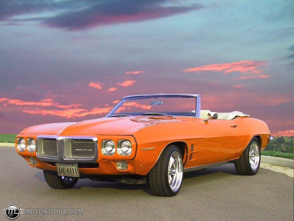 From album 1969 firebird conv by xtcna69