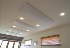 We Offer A Comprehensive Range Of Heating And Ventialltion Solutions With Over 25 Years Experience Tiffany Ceiling Fan Ceiling Fan Ceiling