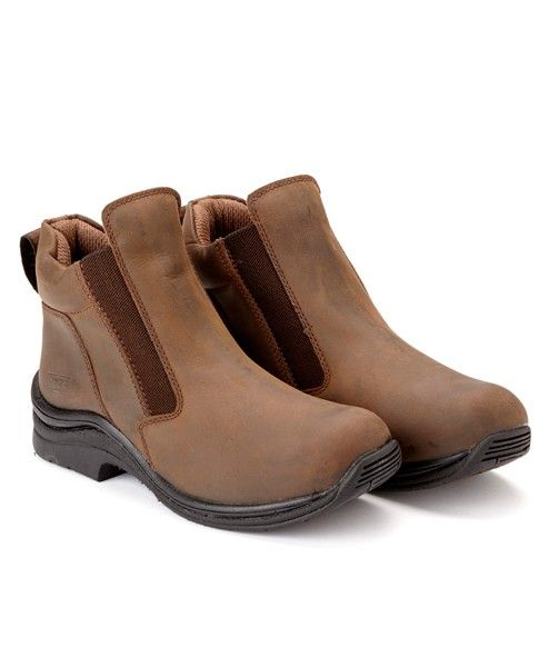 Toggi Suffolk Jodhpur Boots | Jodhpur boots, Boots, Chelsea