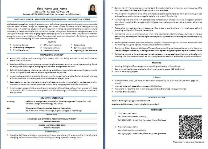 CV Writing Sample / Templates Dubai-ForeverCom IPHONE WALLPAPER - cv writing samples