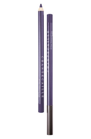 Chantecaille Waterproof Eye Liner available at #Nordstrom