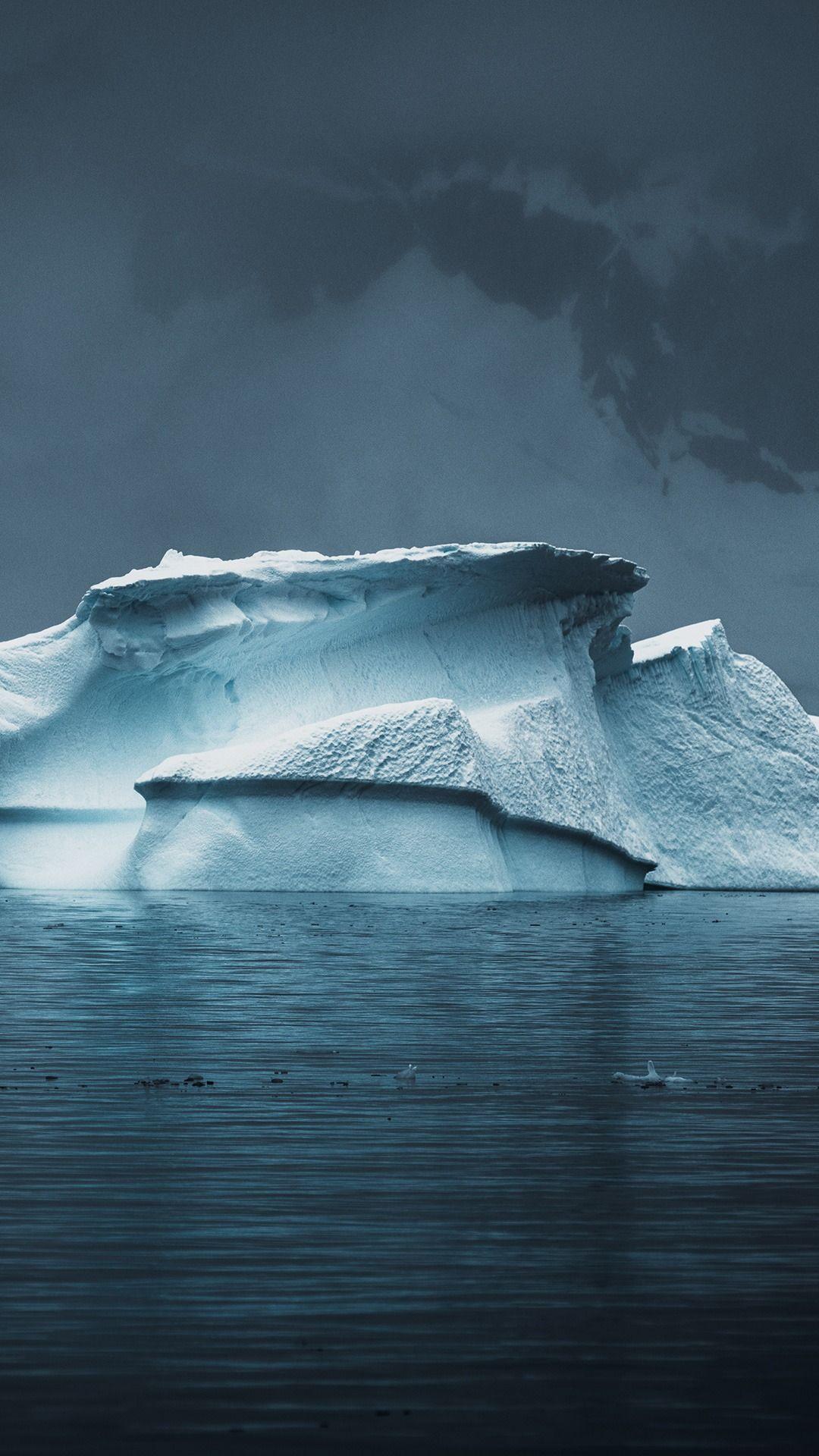 Polar Landscapes Lightroom Presets For Desktop Mobile Dng In 2020 Fine Art Landscape Photography Landscape Photography Lightroom Presets