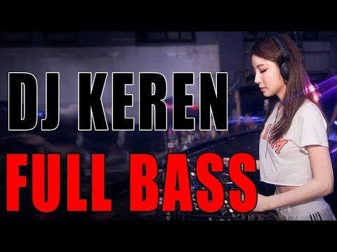 Pacar Selingan Dj Remix Full Bass Terbaru 2019 Nofin Asia Youtube Musik Baru Musik Klasik Musik Santai