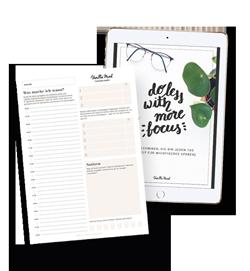 Das 6 Minuten Tagebuch Ist Zufriedenheit Erlernbar Thinking Maps Mindfulness Motivation