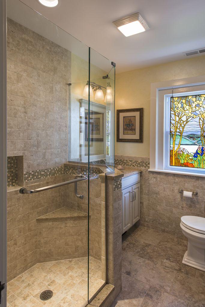 Hoezel In 2019 Bathrooms Sink Faucets Bathroom