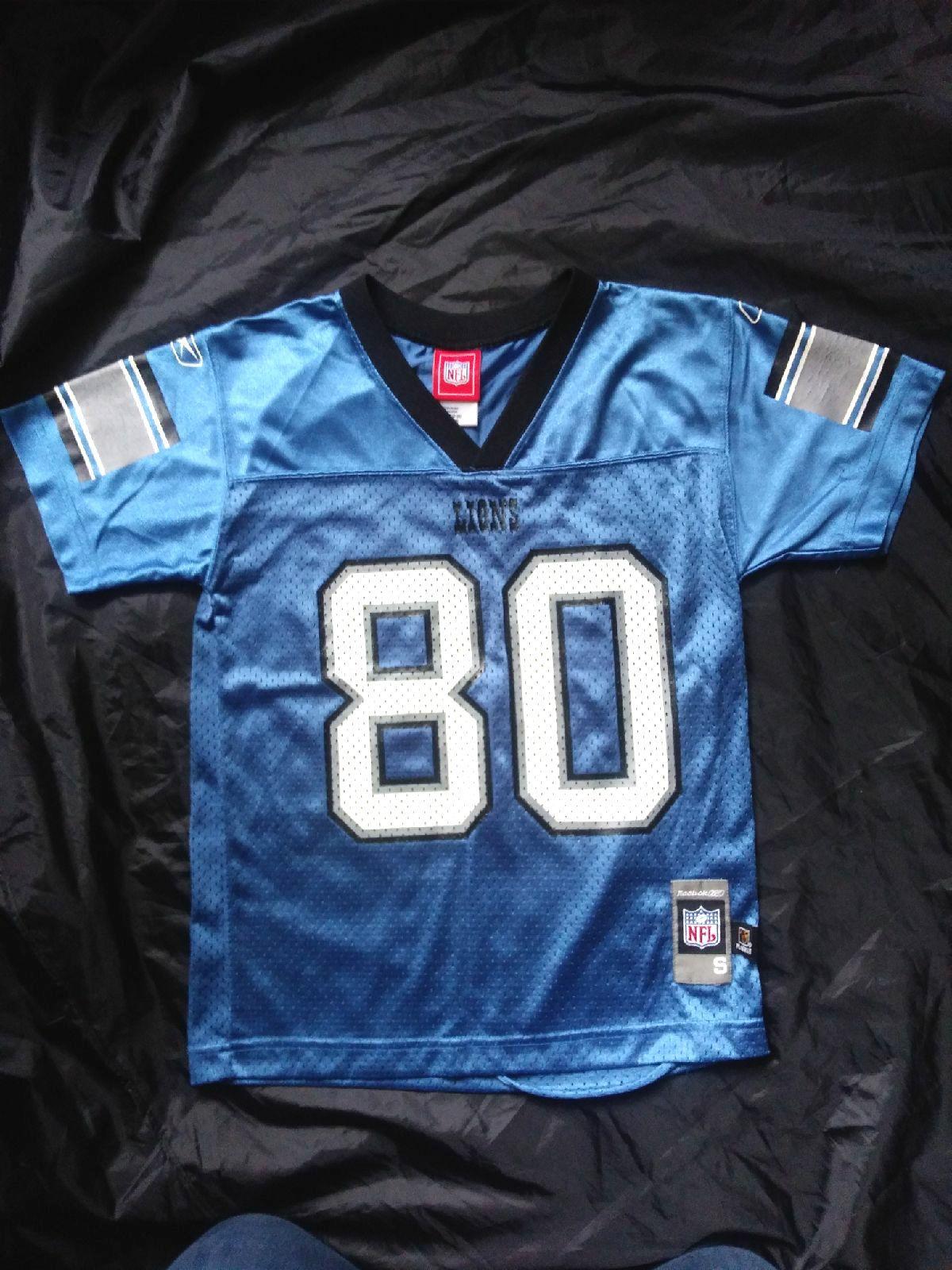 17 Vintage NFL Jerseys ideas   nfl jerseys, nfl, jersey