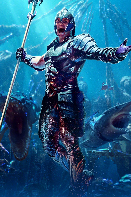 Aquaman Stream Kkiste