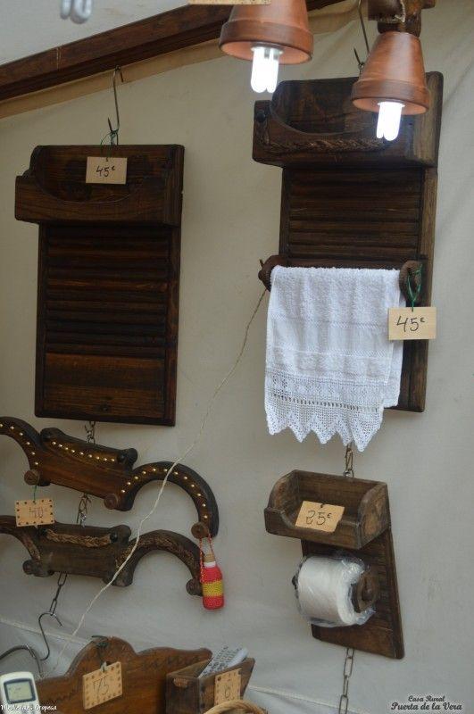 Mercado, jornadas medievales en Oropesa deToledo. 032