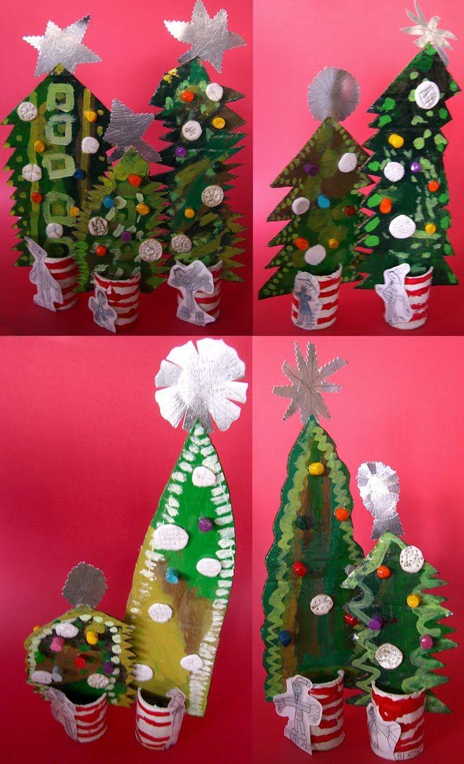 Fem Manuals: Nadal