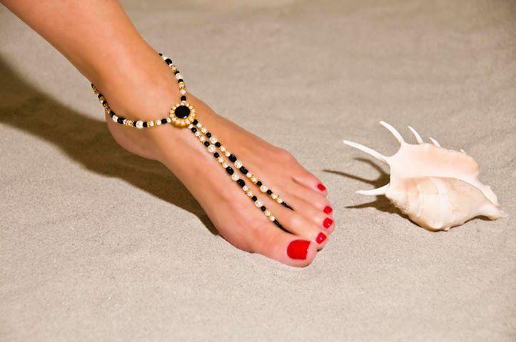 los pies más bonitos - Buscar con Google