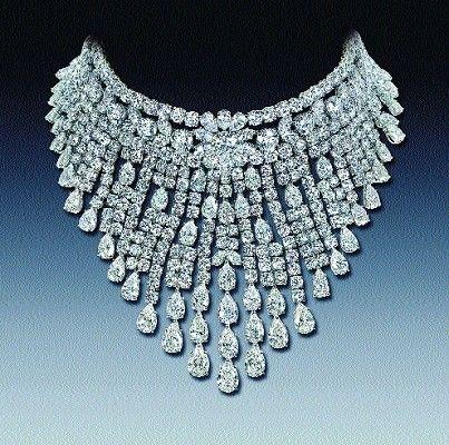 Top 10 Best Jewelry StoresReviews Comparisons bestjewlrystores