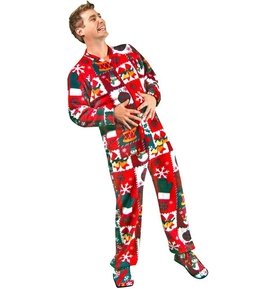 1000  images about Udderly Smooth Ugly Holiday Sweaters on ...