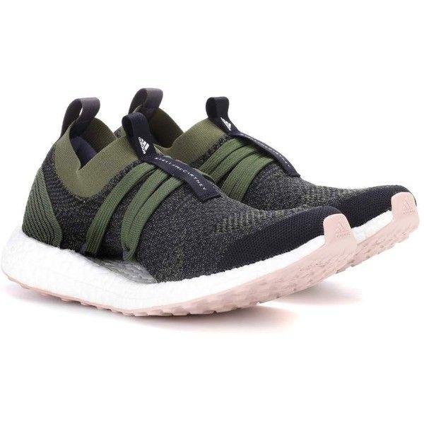 Adidas by Stella McCartney Ultra Boost X Sneakers ($260