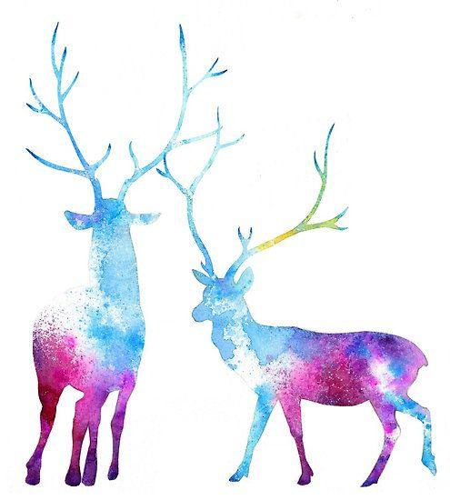Fandom Related Transparent Images Masterpost Art Watercolor