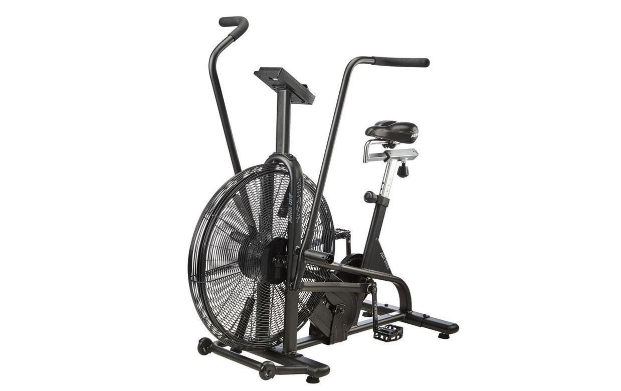 Deals On Bike At Home Gym High Intensity Interval Training