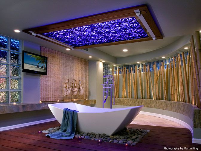 Beautiful luxury room room beautiful decor luxury architecture interior  interior design room ideas home ideas interior design ideas interior ideas  interior  these guys do custom screens that can be used in a variety of ways  . Luxurious Baths. Home Design Ideas