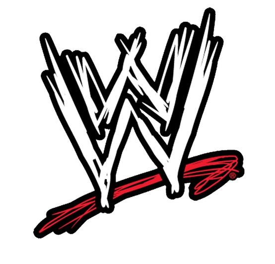 WWE logo WWE Pinterest Logos, Wwe birthday and Wwe party - copy coloring pages wwe belts