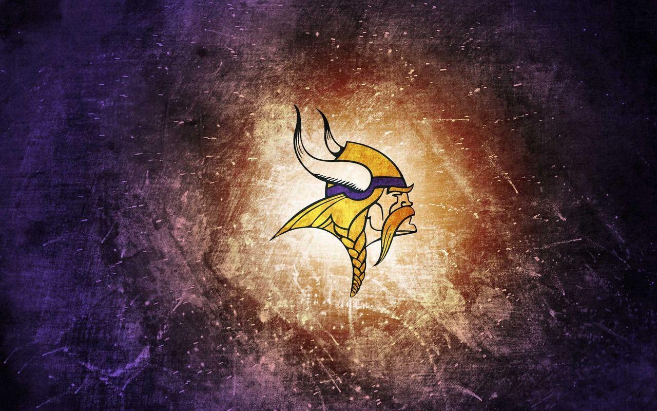 Minnesota Vikings Wallpaper Minnesota Vikings Wallpaper Viking Wallpaper Minnesota Vikings Logo