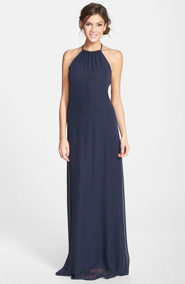 fc4cf1195a Dessy Collection Junior Bridesmaid Dress JR539