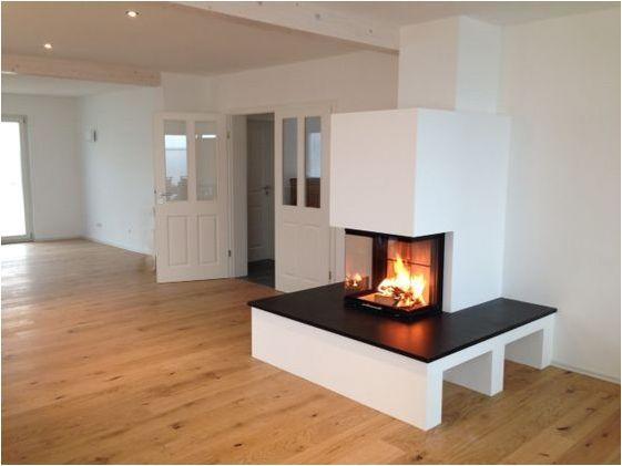 Holzaufbewahrung Wohnzimmer ~ 59 best wohnzimmer images on pinterest fire places fireplace