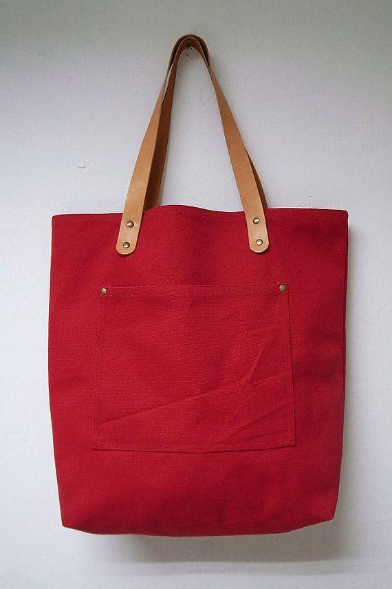 Tote Bag - so fancy tote by VIDA VIDA hxjhKea