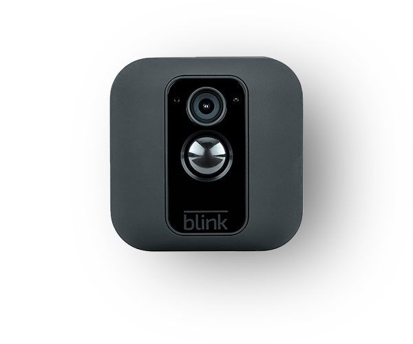 affordable wireless home security camera systems from blink no monthly subscription fee learn. Black Bedroom Furniture Sets. Home Design Ideas