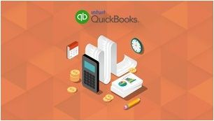 Learn Bank Reconciliation with QUICKBOOKS | business