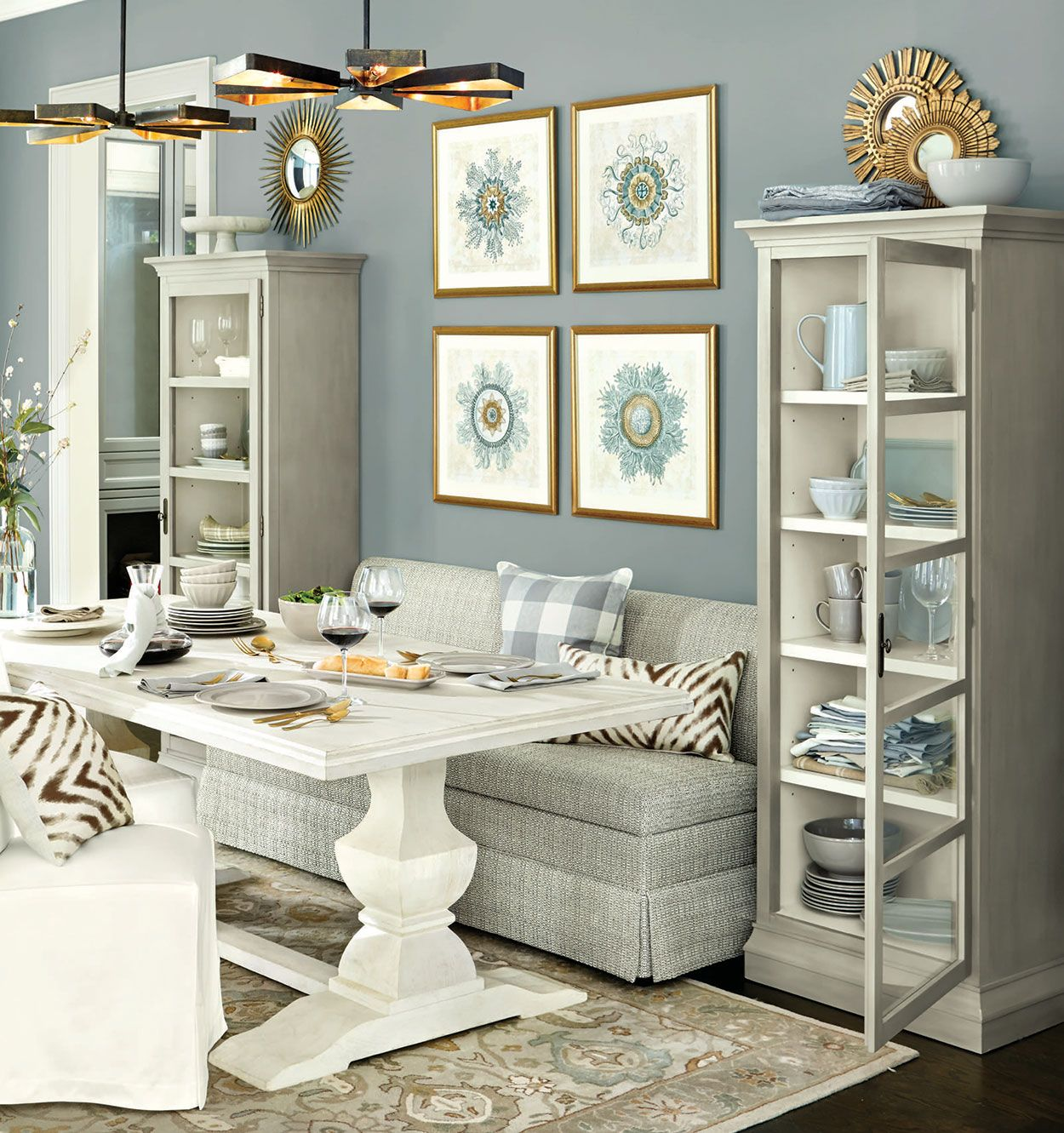 dining room decorating ideas dining room colors paint on good wall colors for office id=66009
