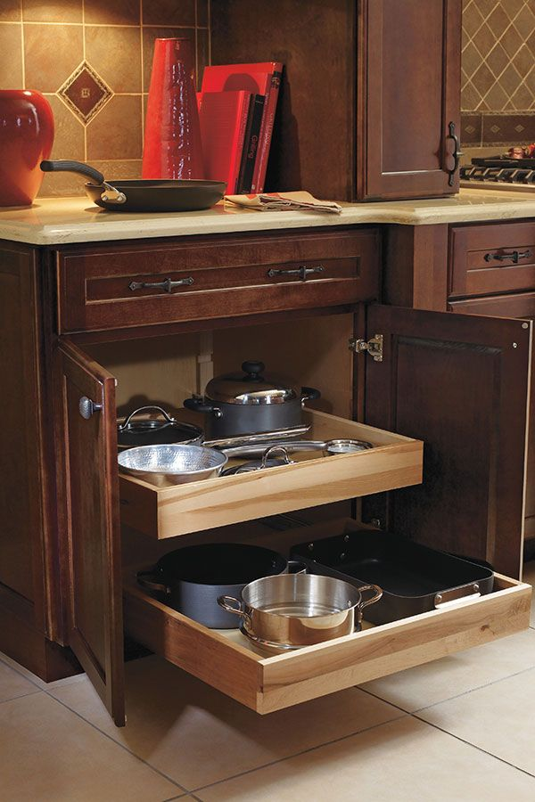 Roll trays enhance your base cabinet, and are perfect for bringing on painted kitchen cabinets ideas, base kitchen cabinet printable templates, wood kitchen cabinets ideas, base kitchen cabinet organizers, base kitchen cabinet colors, base kitchen cabinet styles, base crown molding ideas, base kitchen cabinet plans,