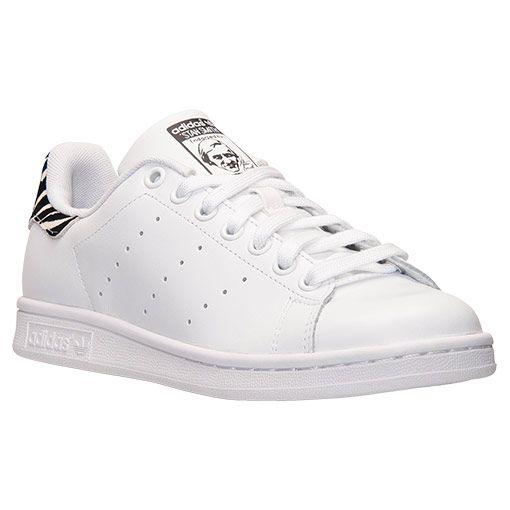 le adidas originali di stan smith b26590 cosa scarpe casual