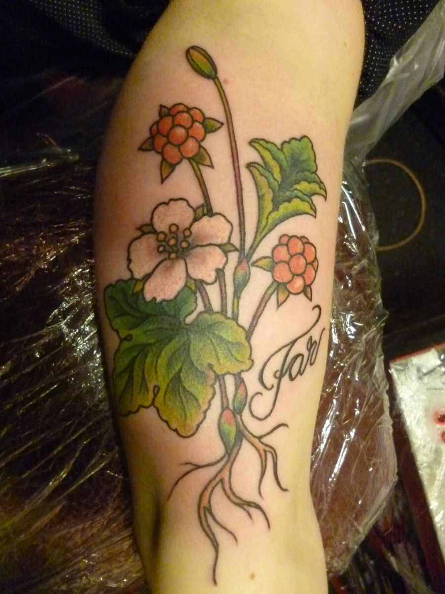 Ida maria infamousstudio tattoo stuff pinterest tatoos and