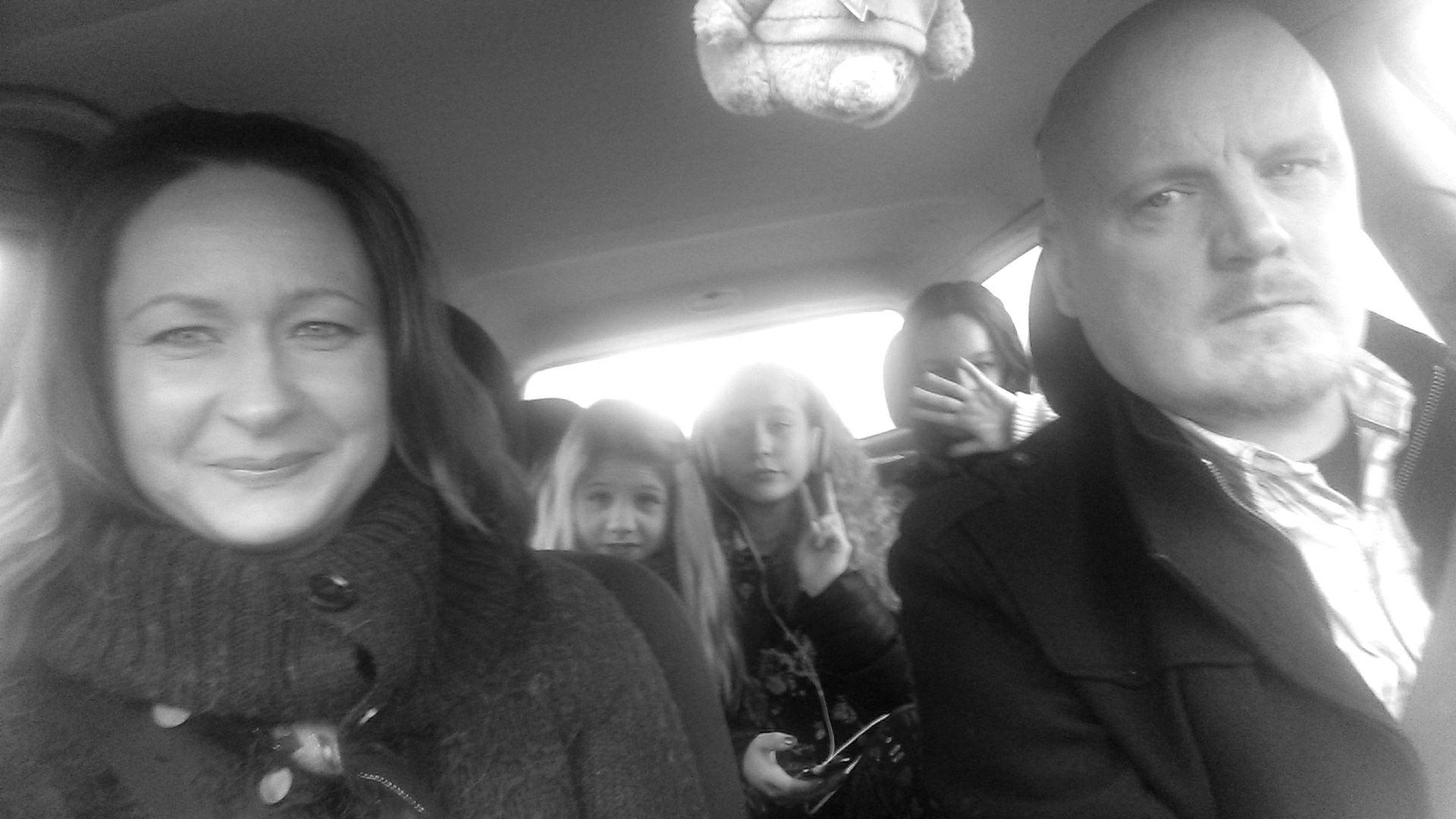#perhe #lapset #vanhemmat