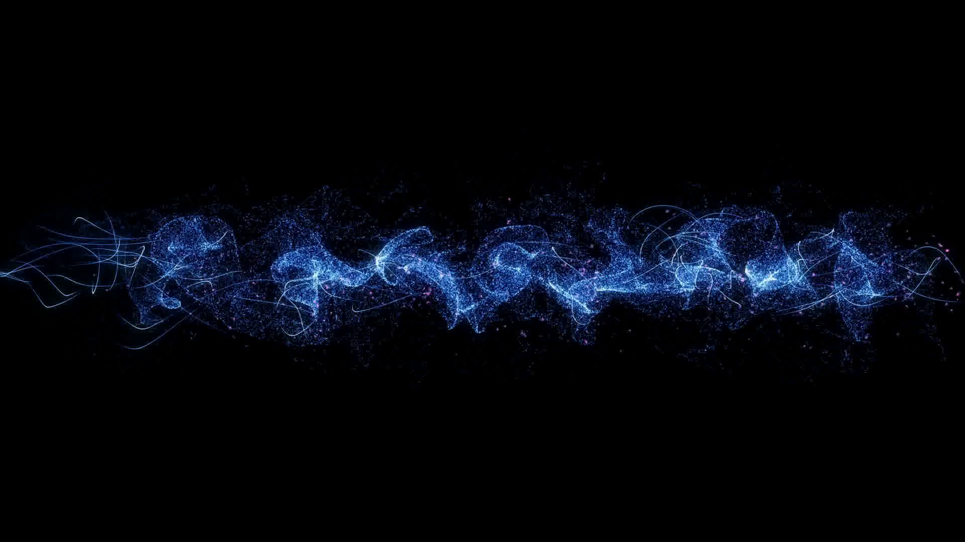 Pohozhee Izobrazhenie Game Effect Neon Signs Neon