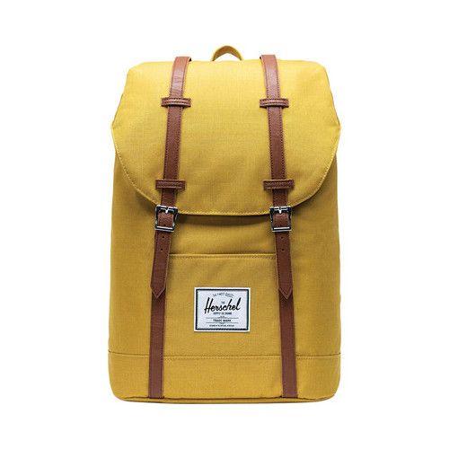 Photo of Herschel Supply Co. Retreat Backpack