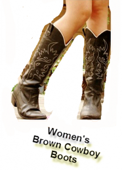 1000  images about boots =) on Pinterest | Cowboy Boots, Cowboy ...