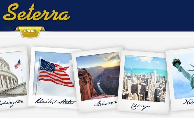 The us 50 states seterra is a free map quiz game that will teach the us 50 states seterra is a free map quiz game that will teach you countries cities and other geographic locations all over the world gumiabroncs Choice Image