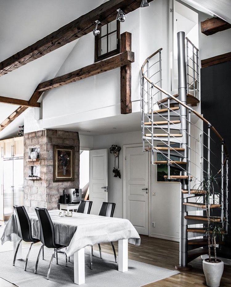Pin di Claudia Lo Tito su progetti e soluzioni casa | Pinterest ...