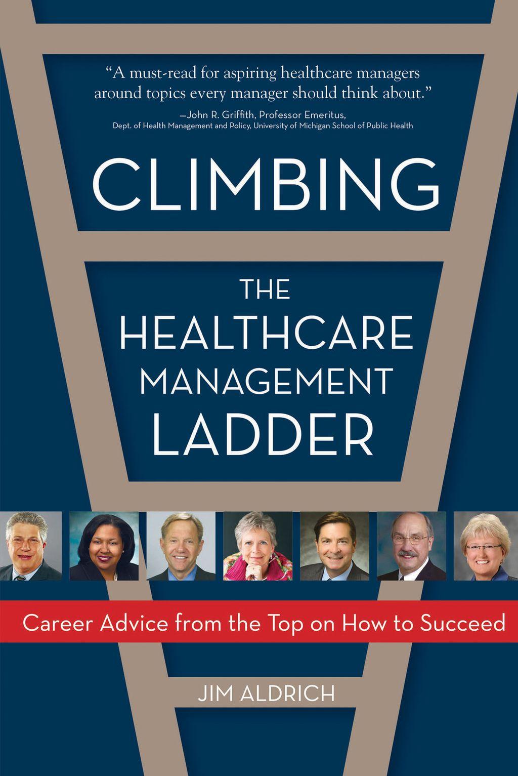20 Healthcare Administration Ideas Healthcare Administration Administration Healthcare Management